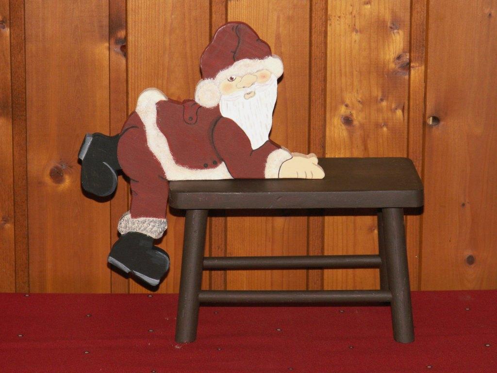 karinkreativ holzfiguren weihnachten seite 2. Black Bedroom Furniture Sets. Home Design Ideas