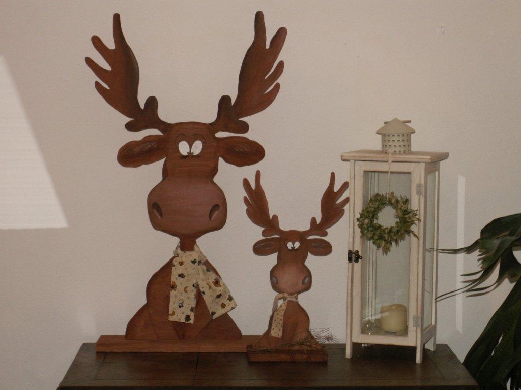 karinkreativ holzfiguren weihnachten seite 3. Black Bedroom Furniture Sets. Home Design Ideas