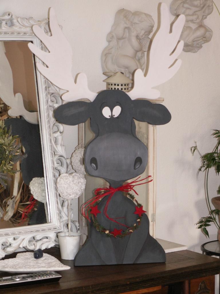 karinkreativ holzfiguren weihnachten seite 4. Black Bedroom Furniture Sets. Home Design Ideas